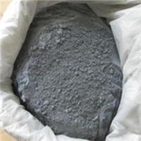 納米電氣石粉