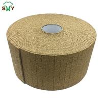 软木垫 软木卷 软木垫片 工厂直销