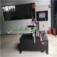 强龙义海QLD-1350-01 单头自动倒角机 玻璃机械倒角机