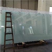 彩釉钢化玻璃成批出售