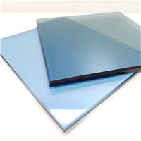 供应福特蓝镀膜玻璃,秦皇岛市天耀玻璃有限公司,建筑玻璃,发货区:河北 秦皇岛 海港区,有效期至:2020-09-12, 最小起订:300,产品型号: