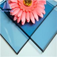优质蓝玻,秦皇岛市天耀玻璃有限公司,原片玻璃,发货区:河北 秦皇岛 海港区,有效期至:2020-09-12, 最小起订:200,产品型号: