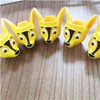 玩具打印機 樂高玩具打印機