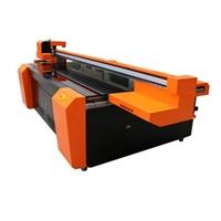 深圳愛普生UV2513平板打印機多少錢