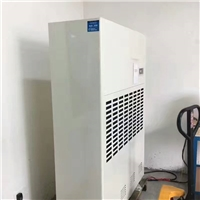 武汉大功率CFZ40/S工厂工业车间仓库除湿机