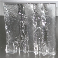上海热熔玻璃厂家