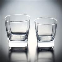 新乡采购-玻璃杯