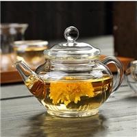 新乡采购-玻璃茶具