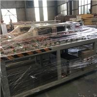 玻璃磨邊機廠家  零售  成批出售  價格實惠