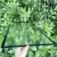 可控透光率AG面板玻璃 长时间耐高温盖板 AG玻璃定做