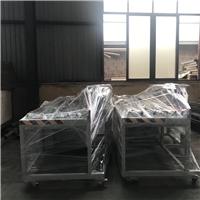 玻璃磨边机型号规格  玻璃磨边机厂家