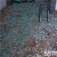 武夷路維修玻璃門,玻璃碎了配玻璃,拆裝玻璃