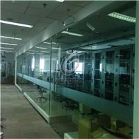 廠家直銷絲網屏蔽玻璃 防輻射玻璃
