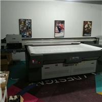 二手鼎力理光G5平板打印机UV2513型号低价转让