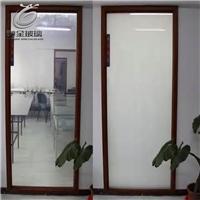 广东智能调光玻璃生产商