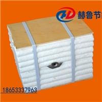 高温耐火棉块陶瓷纤维棉砖厂砖窑节能隔热棉硅酸铝棉