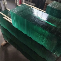 浮法玻璃可改裁,钢化,磨边