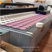 轉讓自用2513uv平板打印機廣告加工uv打印機