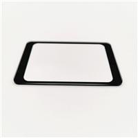 深圳显示器玻璃加工厂  显示器钢化玻璃
