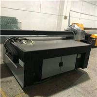 回收迈创二手UV牌平板喷绘机的厂家