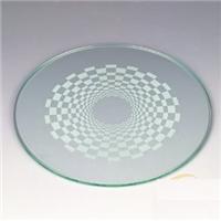 灯具玻璃 艺术玻璃