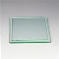 灯具玻璃 台阶玻璃