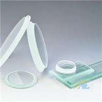 灯具玻璃 台阶玻璃 钢化玻璃