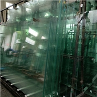 上海大板玻璃供应商