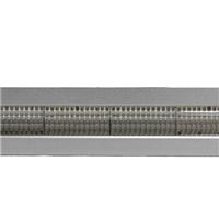 紫外线面光源固化设备UVLED固化灯干燥设备