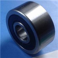 双列圆弧型设计LR5302NPPU支撑型滚轮轴承