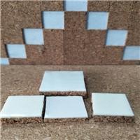 泡棉玻璃軟木墊片防摩擦易吸附無殘留