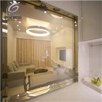 廣東智能調光玻璃