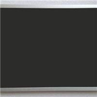 G150XAN01.1友达工业液晶屏全视角