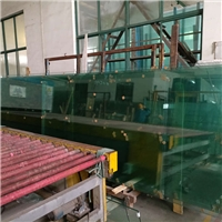 上海大板钢化玻璃厂家