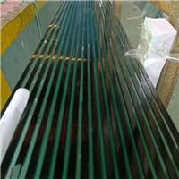 杭州19mm大板钢化厂家