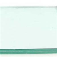 西安夹胶玻璃价格钢化玻璃