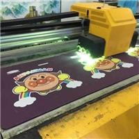 高价回收二手UV平板打印机 低价转让UV平板打印机