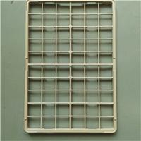 絲印烤盤 蓋板鋼化膜烤盤 絲印玻璃鏡片烤盤 廠家直銷