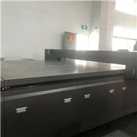 二手的理光UV2030大幅面打印机器多少钱