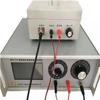 zc36高阻计体积表面电阻率BEST-212