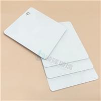 钢化丝印定制面板玻璃   丝印白色黑色镀膜玻璃