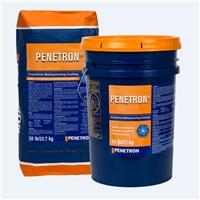 美国澎内传水泥PNC401基渗透结晶防水涂料