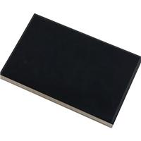 8寸奇美工业液晶屏G080Y1-T01