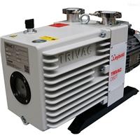 D4T莱宝油泵 旋片真空泵TRIVAC D-T系列