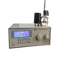 高頻GDAT-A介電常數介質損耗測試儀