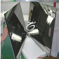 佛山玻璃厂家直销单向透视钢化玻璃