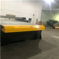 二手精工UV2030广告打印机子低价转让