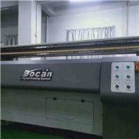 迈创二手UV2513打印机现货供应