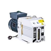 D8B德國萊寶 真空泵雙級旋片泵