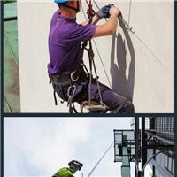 天津不锈钢护栏拆除一般如何收费